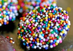 Candy Photo by Soerfm