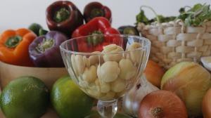garlic-270608_640