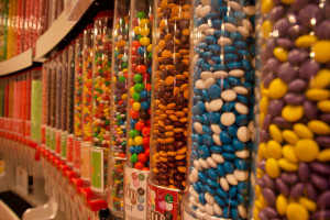 candies-photo-by-christian-haugen