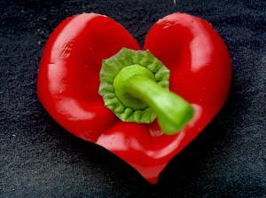 heart-photo-by-ano-lobb-healthyrx